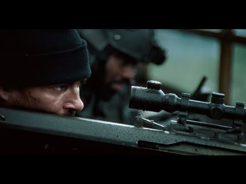 Ghost Recon Alpha   Official Film [NORTH AMERICA]