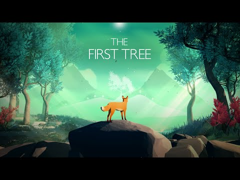 The First Tree - Official Teaser