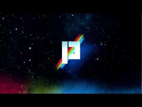 Delver's Drop Official Preview Trailer