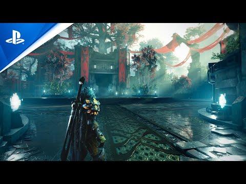 Godfall - Gameplay Walkthrough | PS5