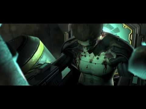 Deus Ex: Human Revolution The Missing Link - Launch Trailer