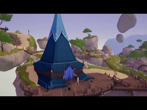 Vind - Demo Trailer