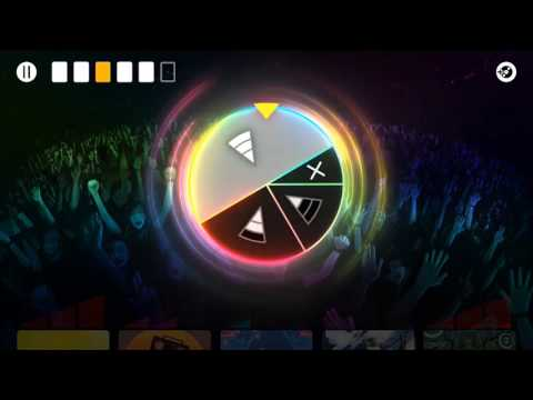 Announcing Party Mode for DropMix