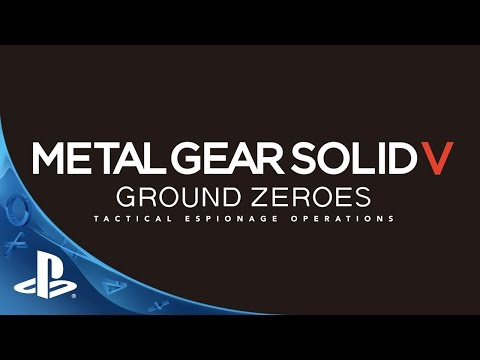PlayStation Plus - Free Games Lineup June 2015