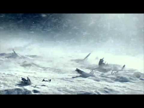 Star Wars Battlefront - Teaser Trailer EA Conference E3 2013 - Eurogamer