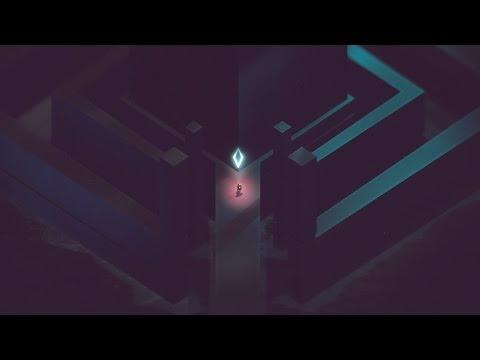 BELOW – DEATH'S DOOR
