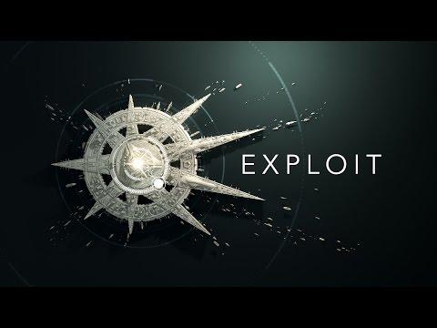 Endless Space 2 - EXPLOIT