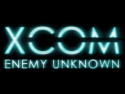 XCOM: Enemy Unknown - Deep Dive #2 (HD 1080p)