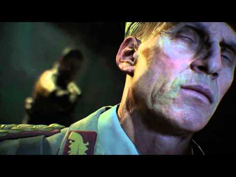 Call of Duty 3 Black Ops | TRAILER | #PlayStationPGW