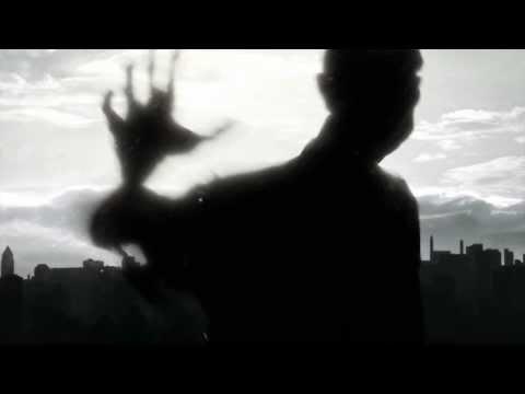 Dead Rising 3: Fallen Angel