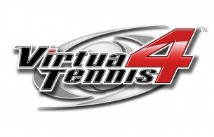 5855virtuatennis4_logo copy copy