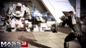 ME3_E3_Screen_1