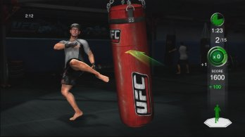 UFC-Personal-Trainer-13