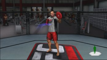 UFC-Personal-Trainer-14