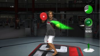 UFC-Personal-Trainer-2