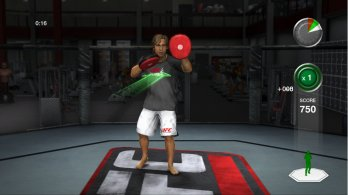 UFC-Personal-Trainer-3