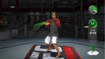 UFC-Personal-Trainer-5