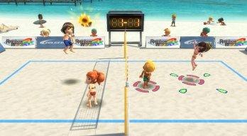 beach_spike_000_us