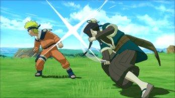 Naruto Generations 9
