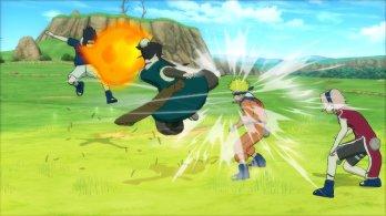Naruto Generations 7