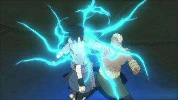 Naruto Generations 6