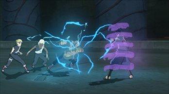 Naruto Generations 5