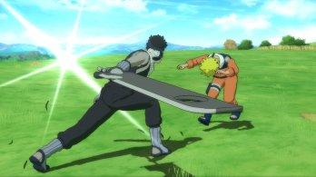 Naruto Generations 3