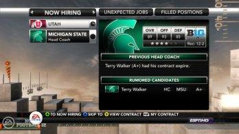 copy-of-coachingcarousel1