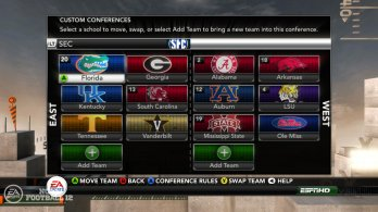 ncaafb12-ng-scrn-dynamic-conferences2