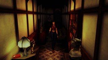 resident_evil_code_veronica_x_hd_1