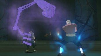 Naruto Generations 1