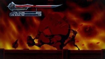 bloodrayne-betrayal-pr-10