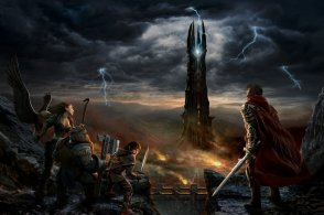 lotro-rise-of-isengard-key-art