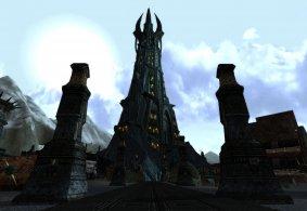 Rise of Isengard