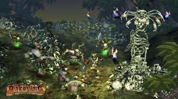 thebaconing_bones_screenshot15