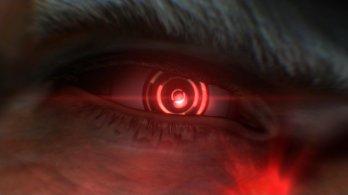 Deus EX DLC