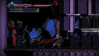 bloodrayne-betrayal-pr-12