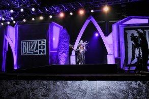 Blizzcon 2011 123