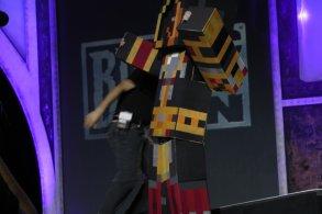 Blizzcon 2011 28