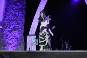 Blizzcon 2011 55