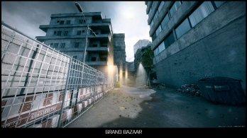 battlefield-3-mp-maps-_vista_bazaar