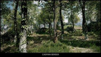 battlefield-3-mp-maps-_vista_caspian-border