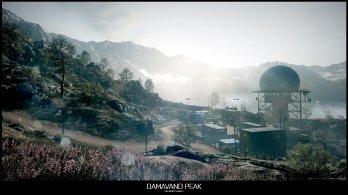 battlefield-3-mp-maps-_vista_damavand-peak