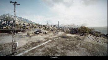 battlefield-3-mp-maps-_vista_kharg