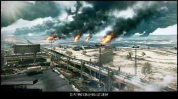battlefield-3-mp-maps-_vista_operationfirestorm