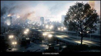 battlefield-3-mp-maps-_vista_tehranhighway