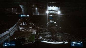 battlefield-3-mp-screens-10-24-bank01