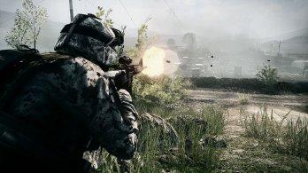 battlefield-3-mp-screens-10-24-valley01