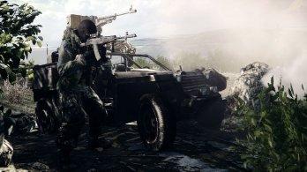 battlefield-3-mp-screens-10-24-valley02