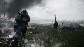 battlefield-3-mp-screens-10-24-valley03